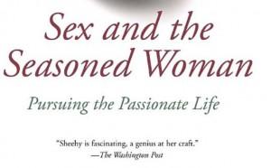 passionatelife2